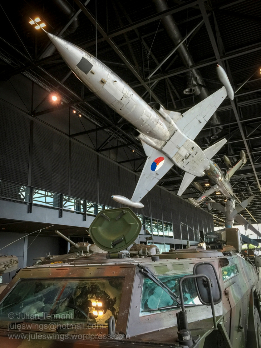 Dutch National Military Museum Soest-40