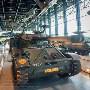 Dutch National Military Museum Sq-02