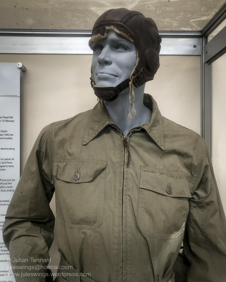 Darwin Aviation Museum-07