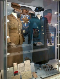 D-Day Story Museum Portsmouth Preparation Gallery-06