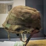 4 Overloon Oorlogsmuseum Fallschirmjäger collection -5